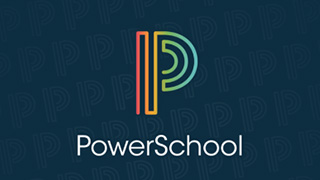 power-teacher
