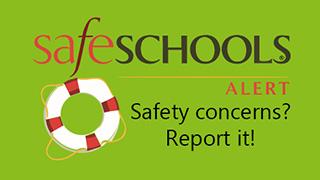 safe-schools-alert